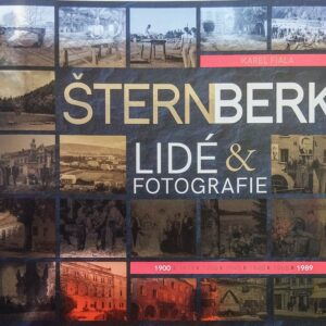 sternberk_1900-1989