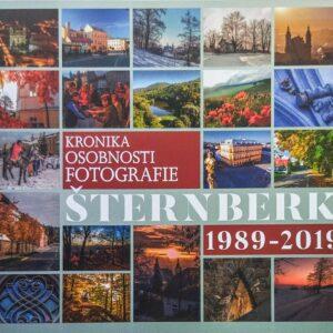 Sternberk_1989_2019
